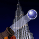 Download Dubai Shooting Ball For PC Windows and Mac