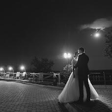 Wedding photographer Vladislav Tyabin (Vladislav33). Photo of 30.08.2015