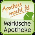 Märkische Apotheke icon