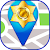 Police locator file APK Free for PC, smart TV Download
