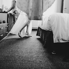 Wedding photographer Sergey Chelyshev (Sech). Photo of 20.12.2013