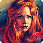 Picas - Art Photo Filter, Picture Filter 2.0.1 (Vip)