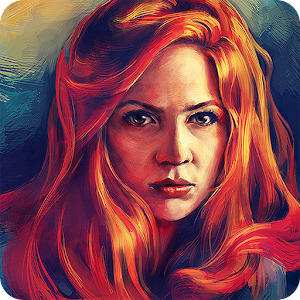 Picas - Art Photo Filter, Picture Filter APK Cracked Download