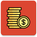 IPT-TD Credit icon
