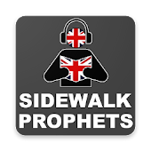 Sidewalk Prophets LearnEnglish
