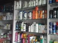 Samir Medical & General Stores photo 1