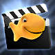 Goldfish Movie Maker