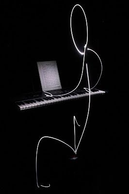 Il piano ed il suo pianista di Davide_79