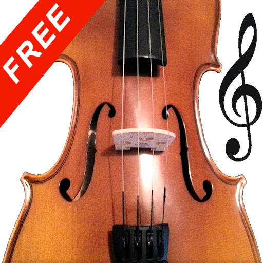 Violin Notes Sight Read Free - Apps on Google Play