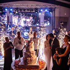 Wedding photographer Adrian Sulyok (sulyokimaging). Photo of 03.08.2018