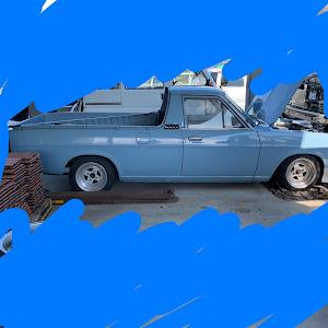 サニートラック  のカスタム事例画像 もさおさんの2020年10月16日09:22の投稿