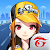Garena Speed Drifters file APK Free for PC, smart TV Download