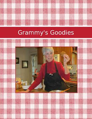 Grammy's Goodies