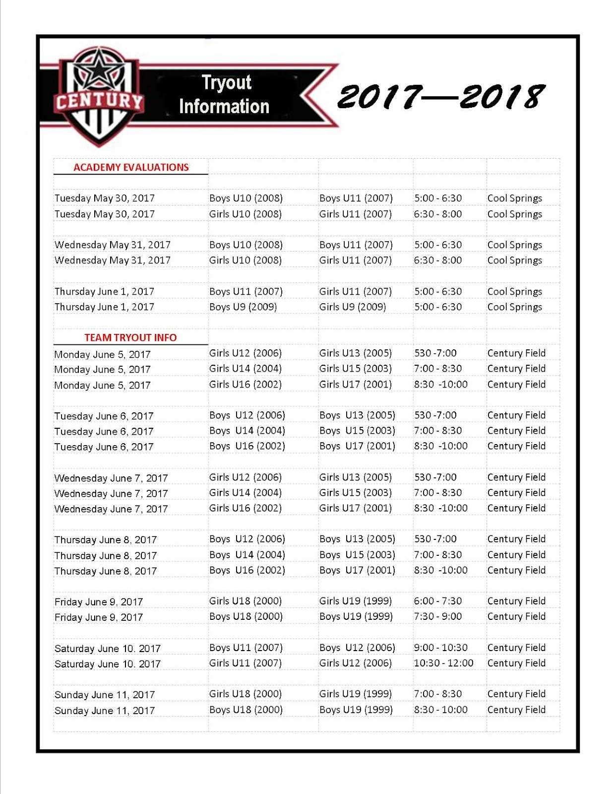Century Tryouts 2017-2018-2.jpg