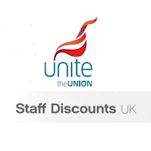 Unite The Union Discounts