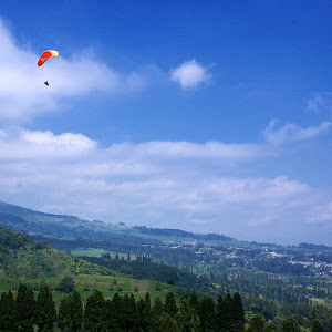 L0362-Puncak View (gpii) (px).jpg