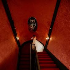 Wedding photographer Archil Korgalidze (AKPhoto). Photo of 18.11.2018
