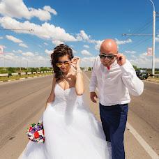 Wedding photographer Olga Kolchina (KolchinaOlga). Photo of 25.02.2015