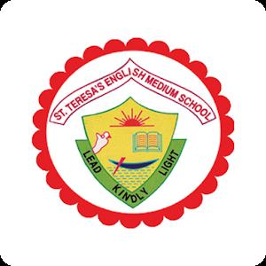 St. Teresa's School for PC