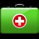 Medicine & Drugs Dictionary icon