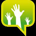 IVPARTICIPA icon
