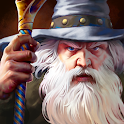 Guild of Heroes - fantasy RPG icon