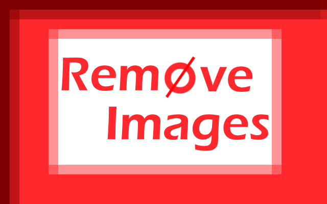 Image Remover