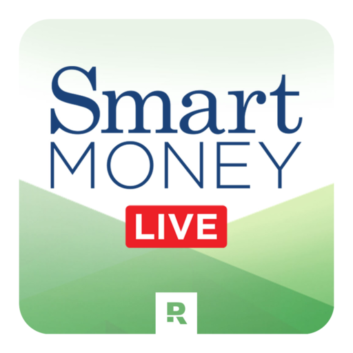 Smart Money Livestream 2018 v2.7.11.16