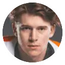 Carter Hart New Tab & Wallpapers Collection Icon