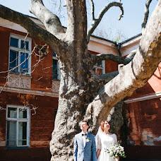 Wedding photographer Eka Miller (EkaMiller). Photo of 20.02.2018