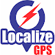 Localize GPS for PC-Windows 7,8,10 and Mac