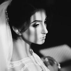 Wedding photographer Natasha Fedorova (fevana). Photo of 14.01.2015