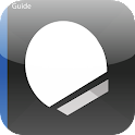 Free Freeletics Bodyweight Tip icon