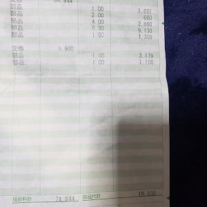 フェアレディZ GCZ32のカスタム事例画像 ターさんの2020年02月13日17:34の投稿