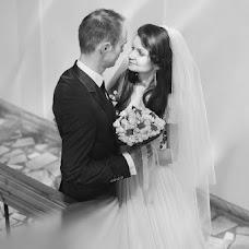 Wedding photographer Ekaterina Baykova (marsheta). Photo of 20.02.2018