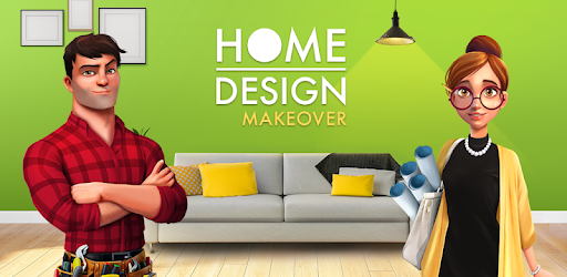 Design your dream home! 🏠