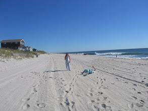 Photo: Our Beach