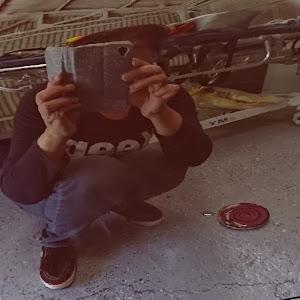 フェアレディZ S30 のカスタム事例画像 4匹乗りのまる子さんの2018年11月21日20:58の投稿