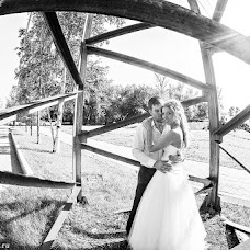 Wedding photographer Petr Frundin (foto-frun). Photo of 17.01.2013