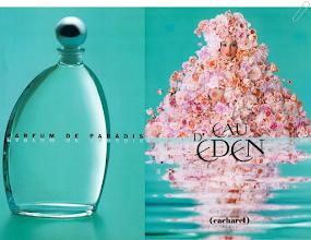 Photo: Geschenke Großhandel http://www.perfume.com.tw/english/