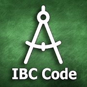 App Icon for cMate-IBC Code App in Czech Republic Google Play Store