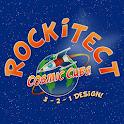 Cosmic Cubs Rockitect