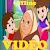 Urdu Kids Poems  -Offline Videos file APK for Gaming PC/PS3/PS4 Smart TV