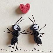 Примета появились муравьи в квартире