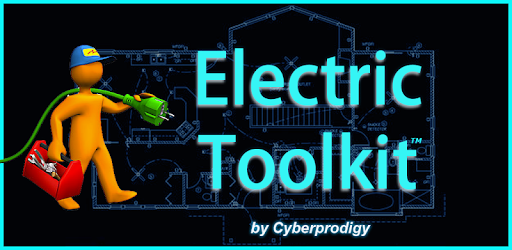 Electric Toolkit - Home Wiring