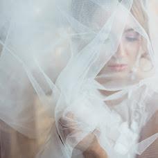 Wedding photographer Polina Belyaeva (Polbel). Photo of 29.12.2014