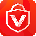 Video Vault - photo hider & privacy keeper icon