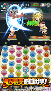 How to hack JUMPUTI HEROES 英雄氣泡 for android free