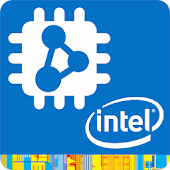 Intel® Network Builders