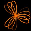 Spiro - Live Wallpaper icon